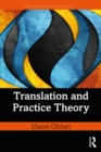 Translation and Practice Theory - eBook