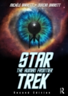 Star Trek : The Human Frontier - eBook