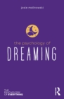 The Psychology of Dreaming - eBook