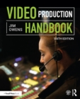 Video Production Handbook - eBook