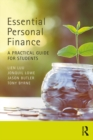 Essential Personal Finance : A Practical Guide for Students - eBook