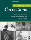 Briefs of Leading Cases in Corrections - eBook