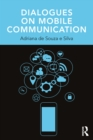 Dialogues on Mobile Communication - eBook