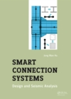 Smart Connection Systems : Design and Seismic Analysis - eBook