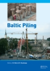 Baltic Piling - eBook