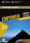 Cambridge English Empower Advanced Combo B with Online Assessment - Book