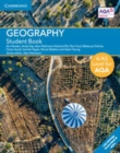 A/AS Level Geography for AQA Student Book with Cambridge Elevate Enhanced Edition (2 Years) - Book
