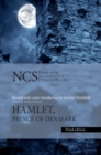 The New Cambridge Shakespeare : Hamlet: Prince of Denmark - Book