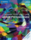 Cambridge IGCSE (R) and O Level Global Perspectives Coursebook - Book