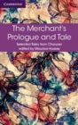 The Merchant's Prologue and Tale - Book