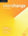 Interchange Intro Workbook - Book