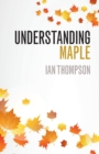 Understanding Maple - Book