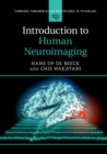 Introduction to Human Neuroimaging - Book