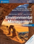 Cambridge IGCSE (R) and O Level Environmental Management Workbook - Book
