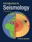 Introduction to Seismology - Book
