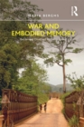War and Embodied Memory : Becoming Disabled in Sierra Leone - eBook