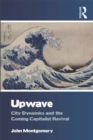 Upwave : City Dynamics and the Coming Capitalist Revival - eBook