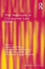 The Yearbook of Consumer Law 2009 - eBook