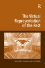 The Virtual Representation of the Past - eBook