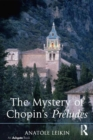The Mystery of Chopin's Preludes - eBook