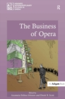 The Business of Opera - eBook