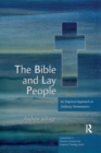 The Bible and Lay People : An Empirical Approach to Ordinary Hermeneutics - eBook