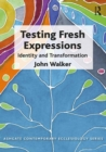 Testing Fresh Expressions : Identity and Transformation - eBook
