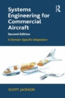 Systems Engineering for Commercial Aircraft - eBook