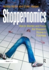 Shoppernomics : How to Shorten and Focus the Shoppers' Routes to Purchase - eBook