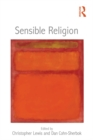 Sensible Religion - eBook