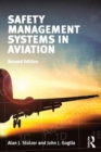 Safety Management Systems in Aviation - eBook