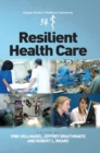 Resilient Health Care - eBook