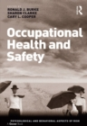 Occupational Health and Safety - eBook