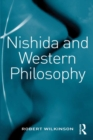 Nishida and Western Philosophy - eBook