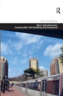 New Suburbanism: Sustainable Tall Building Development - eBook
