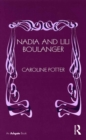 Nadia and Lili Boulanger - eBook