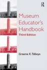 Museum Educator's Handbook - eBook