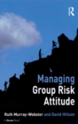 Managing Group Risk Attitude - eBook