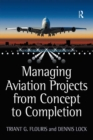 Managing Aviation Projects from Concept to Completion - eBook
