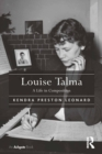 Louise Talma : A Life in Composition - eBook