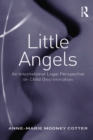 Little Angels : An International Legal Perspective on Child Discrimination - eBook