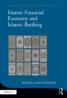 Islamic Financial Economy and Islamic Banking - eBook