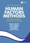 Human Factors Methods : A Practical Guide for Engineering and Design - eBook