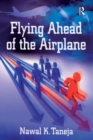Flying Ahead of the Airplane - eBook