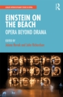 Einstein on the Beach: Opera beyond Drama - eBook