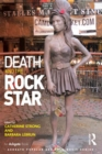 Death and the Rock Star - eBook