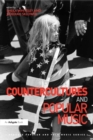 Countercultures and Popular Music - eBook