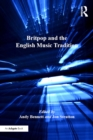 Britpop and the English Music Tradition - eBook