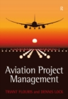 Aviation Project Management - eBook