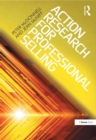 Action Research for Professional Selling - eBook